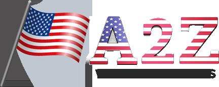 A2Z Web Designs
